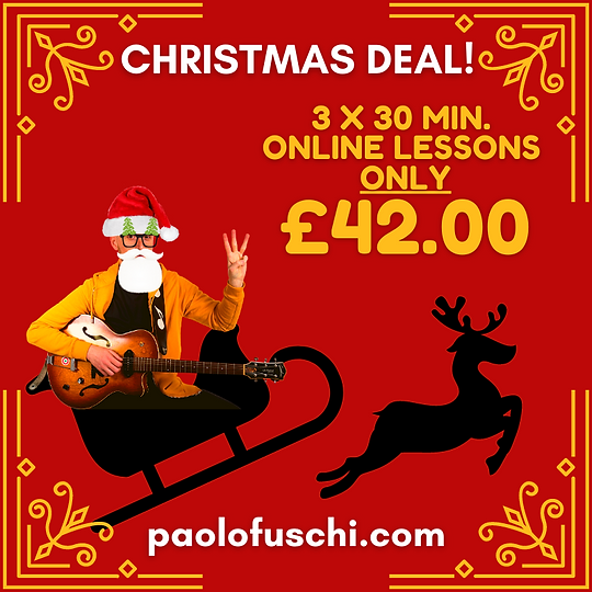 3_X_30_MINUTES_LESSONS_FOR_ONLY_£36.00.
