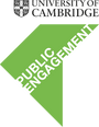 PE Logo small.png