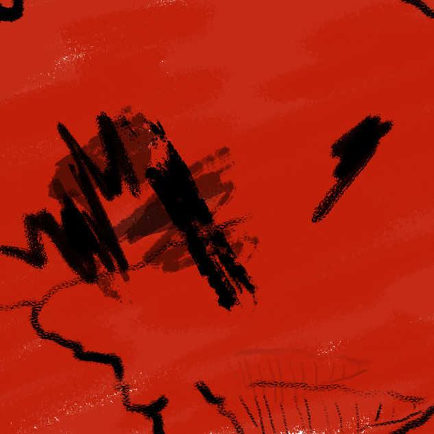 red brain image.jpg