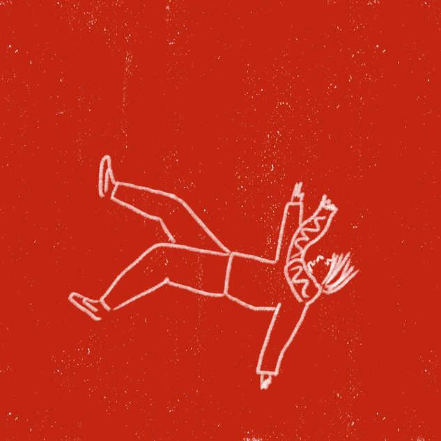 girl falling.jpg