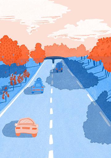Road 3.jpg