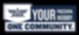 DIGITAL_AMA_2020-LOGO-banner-tagline.png