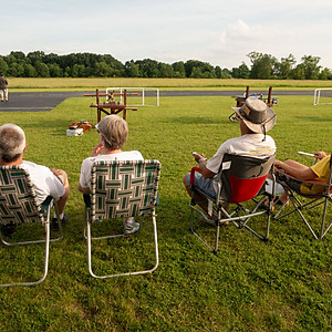 Fun Fly Competitions 2019