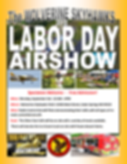 Labor Day Flyer.PNG