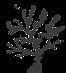 ORM Logo Grey.png