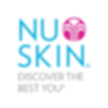 Nu Skin Logo (1).png