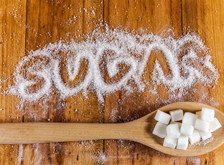 Does Sugar Cause Cancer?