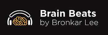 Brain Beats Logo (1).jpg