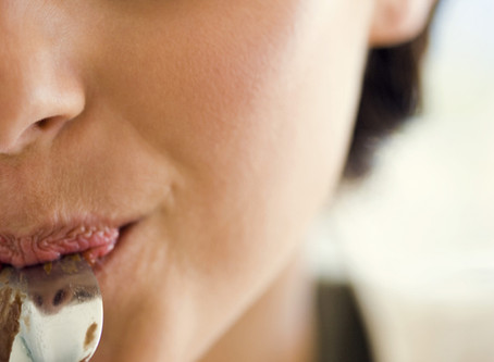 What Science Says About Giving Into Temptations?