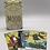 Thumbnail: Mood Tarot Deck