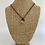 Thumbnail: Herkimer Diamond Pendants
