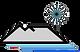 プリンシプル_ロゴ__2_-removebg-preview.png