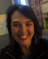 Carolyn Covalt