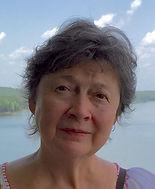 Marcia Edmundson