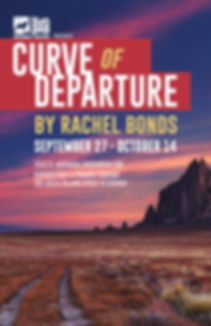 Curve of Departure Poster FINAL-1.jpg
