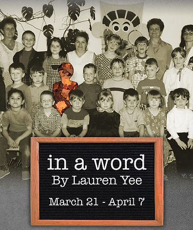 in a word poster - crop.jpg