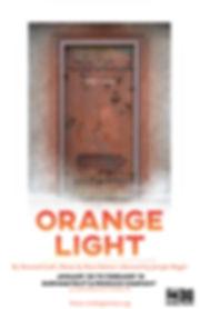 Orange-Light-Final.jpg
