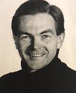 Michael O'Foghludha