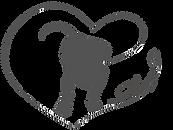 Szurke logo hatter nelkul.png