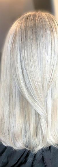 SS Brianna 10 Ice Queen blonde.jpg