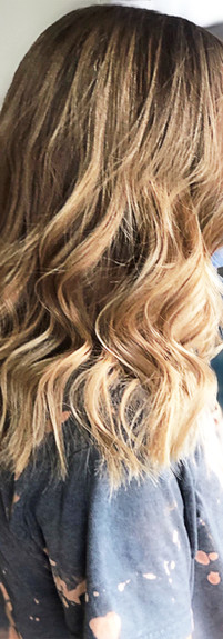 SS Brianna 7 pink blonde.jpg