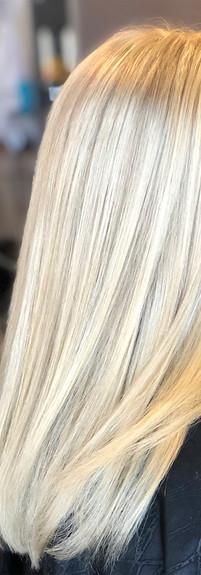 SS Brianna 8 straight blonde.jpg