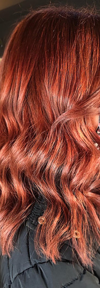 SS Brianna 1 red hair.jpg