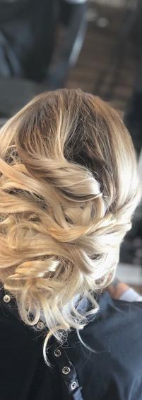 Screenshot-2018-6-15 Hair x Bri ( hairxb