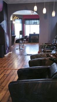 Our Lovely #salon ..jpg