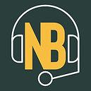 Badders Logo.jpg