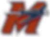 2613_melbourne__aces-secondary-2011.png