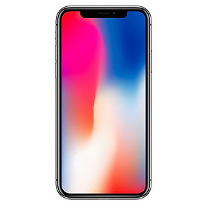 apple-iphone-x-256gb.jpg