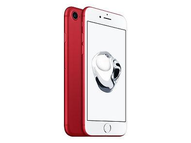 iphone-7-rojo-21.jpg