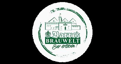 Brauwelt_Logo_vintage-grün.png