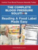 CBPS Food Label.JPG