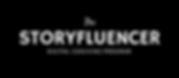 storyfluence logo.PNG