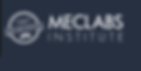 MEClabs seal.PNG