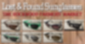 Sunglasses Assembly Mixout 2.png
