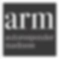 arm logo.PNG