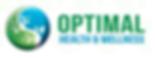 OHP logo.PNG
