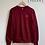Thumbnail: Unisex Sweatshirt