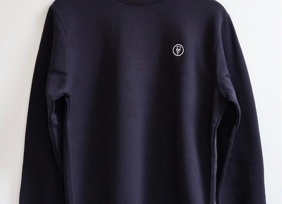 SUSTAINABLE Unisex Sweatshirt