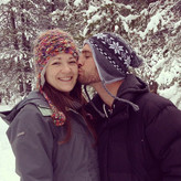Me and my fiancé in the snow..jpg