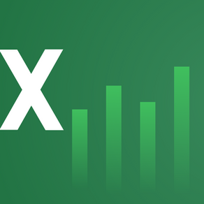 Cell Referencing in Microsoft Excel