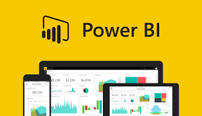 The Use of Power Bi in Education