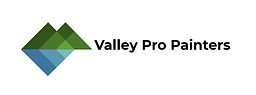 Hudson Valley Painting Company
