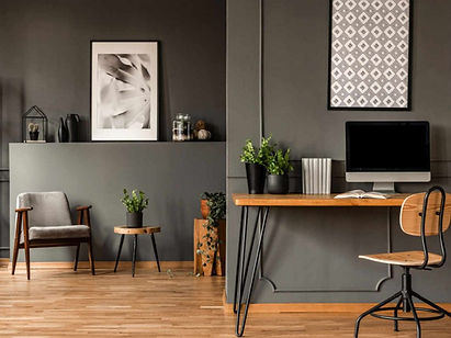 how-to-design-productive-homeoffice-ital
