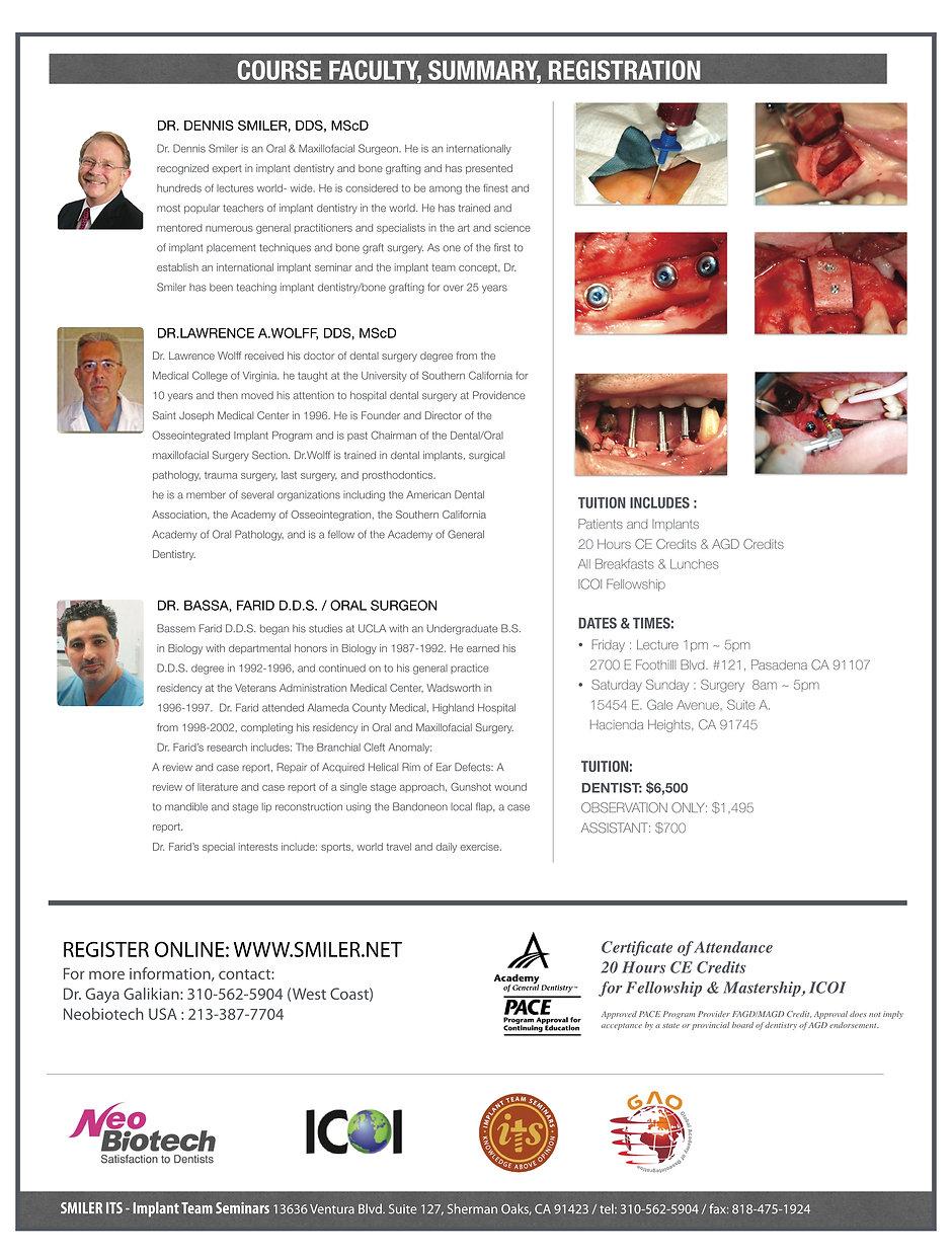 20191101 ITS Live Surgery Course.002.jpe