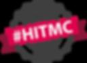 HITMC19 Sponsor Emblem.png