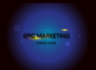 Marketers, Stop Sounding Like Movie Trailers